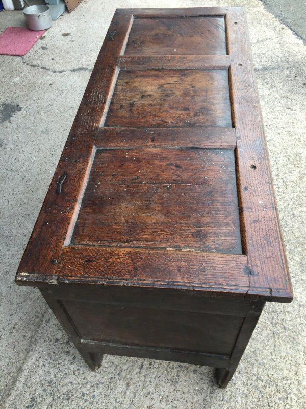 Antique-Coffer-Oak-383927632940-2
