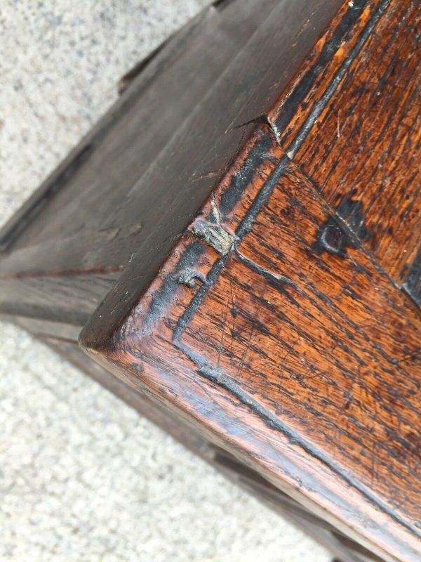 Antique-Coffer-Oak-383927632940-3