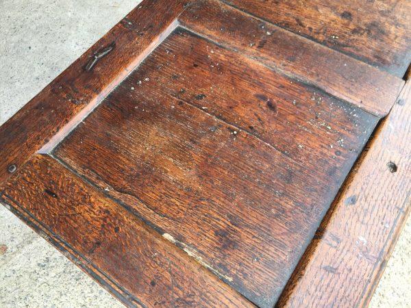 Antique-Coffer-Oak-383927632940-4