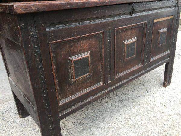 Antique-Coffer-Oak-383927632940-6