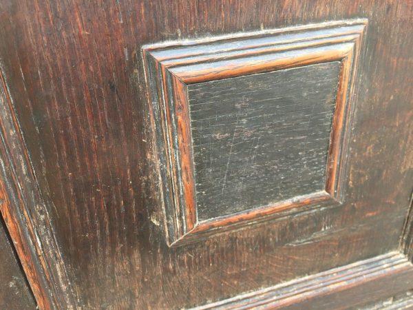 Antique-Coffer-Oak-383927632940-7