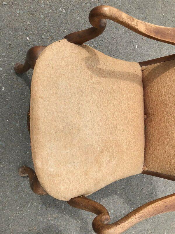 Elm-C1850-Upholstered-Armed-Chair-264849506330-4