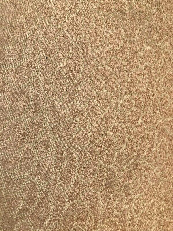 Elm-C1850-Upholstered-Armed-Chair-264849506330-5