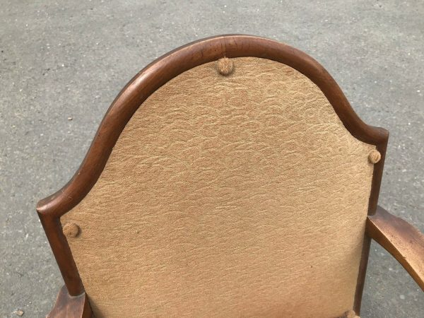 Elm-C1850-Upholstered-Armed-Chair-264849506330-6