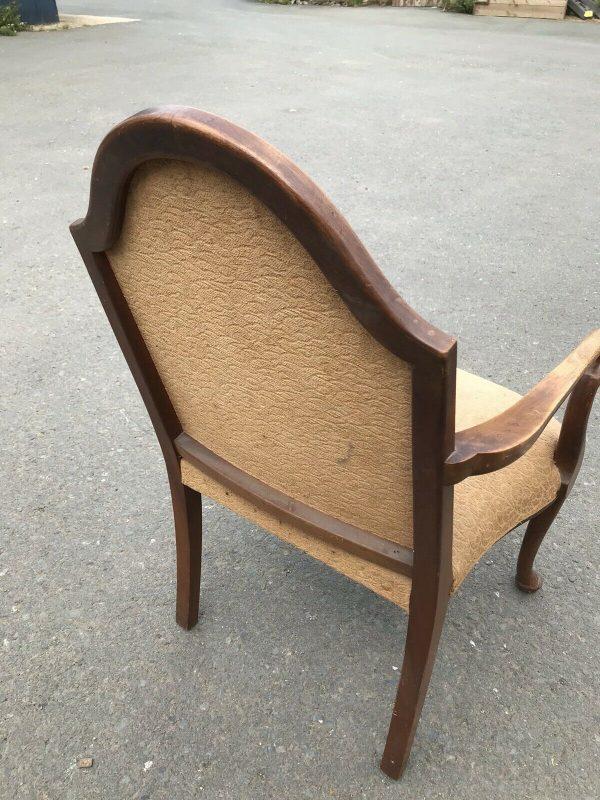 Elm-C1850-Upholstered-Armed-Chair-264849506330-9