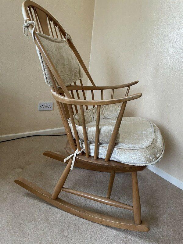 Ercol-Rocking-Chair-Elm-Original-Chair-makers-Rocking-Chair-384319190390-2