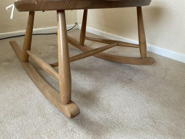 Ercol-Rocking-Chair-Elm-Original-Chair-makers-Rocking-Chair-384319190390-4