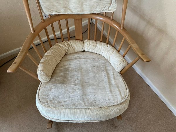 Ercol-Rocking-Chair-Elm-Original-Chair-makers-Rocking-Chair-384319190390-5
