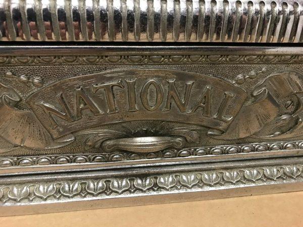 NCR-Cash-Register-1882-14th-February-383903237920-10
