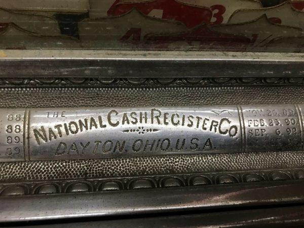 NCR-Cash-Register-1882-14th-February-383903237920-4
