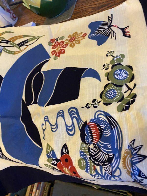 Serizawa-Japanese-Artist-Designer-Square-265162657360-2