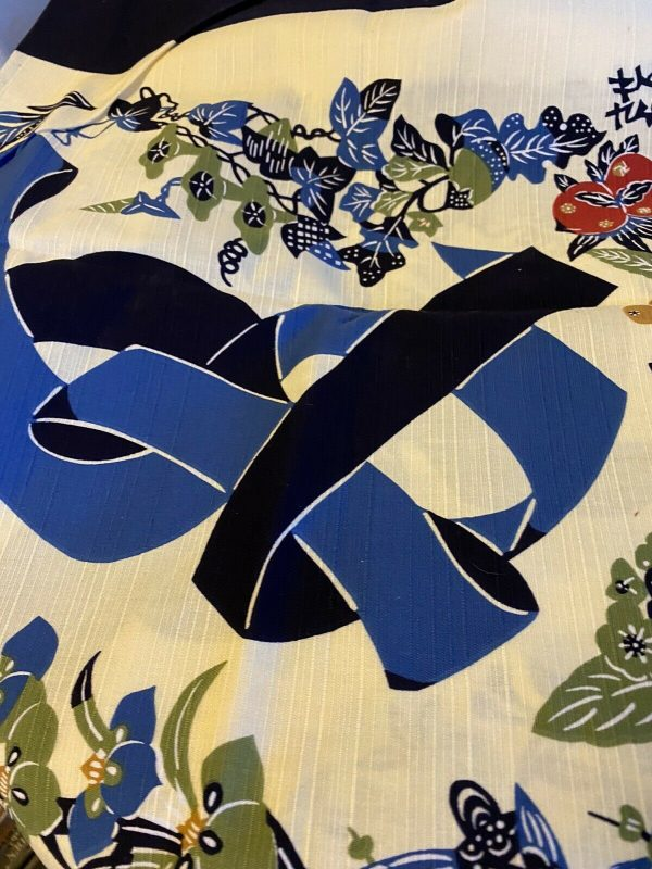 Serizawa-Japanese-Artist-Designer-Square-265162657360-3