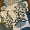 Serizawa-Japanese-Artist-Designer-Square-265162657360-4