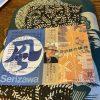 Serizawa-Japanese-Artist-Designer-Square-265162657360-5