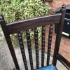 victorian-Wooden-Armchair-264693641750-4