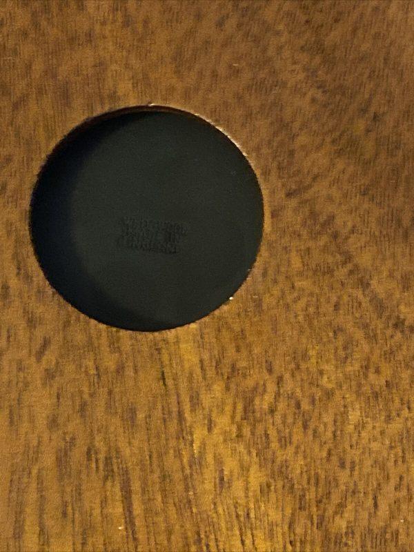 Black-Jasperware-Plaque-Of-Dancing-Hours-Lady-384136833091-5
