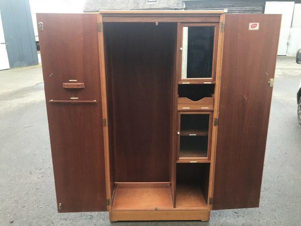 Gentlemans-Vintage-Wardrobe-1930-383940413551-3