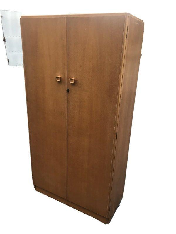 Gentlemans-Vintage-Wardrobe-1930-383940413551