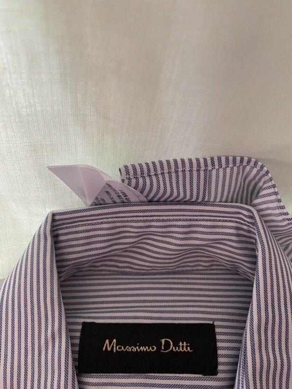 Massimo-Dutti-Shirt-Size-14-383963227681-2