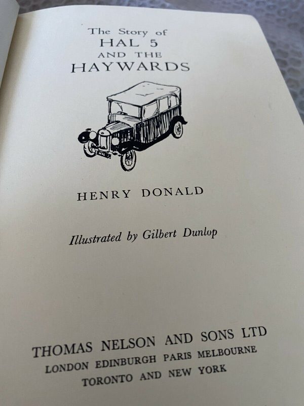 THE-STORY-OF-HAL-5-AND-THE-HAYWARDS-BY-HENRY-DONALD-384101110311-3