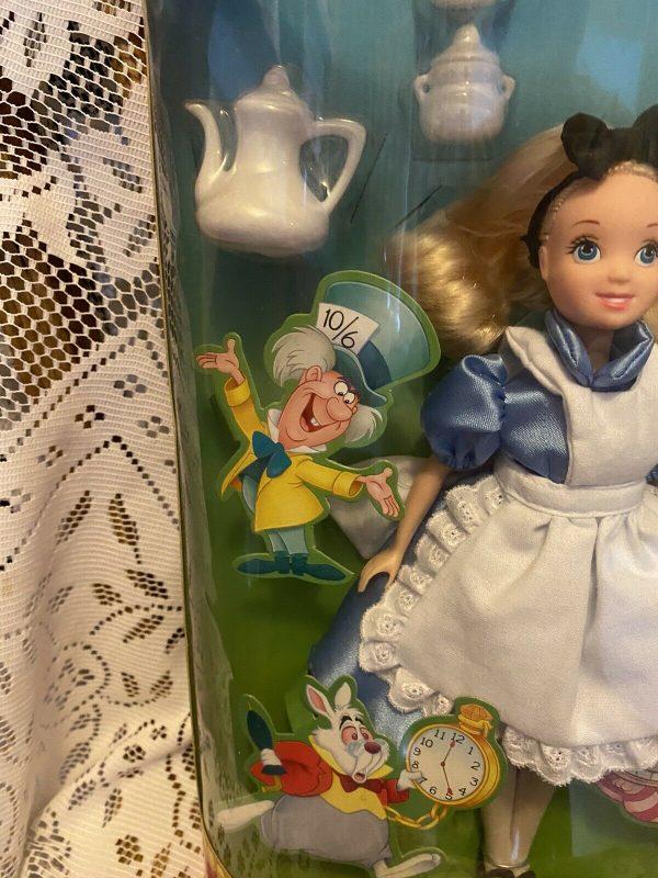 Vintage-Disney-Alice-In-Wonderland-Boxed-383902862491-3