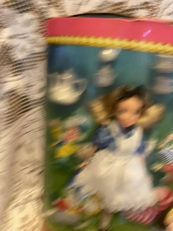 Vintage-Disney-Alice-In-Wonderland-Boxed-383902862491-4