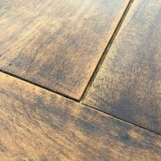 1800c-Rustic-Table-With-2-Drawers-383124570702-4