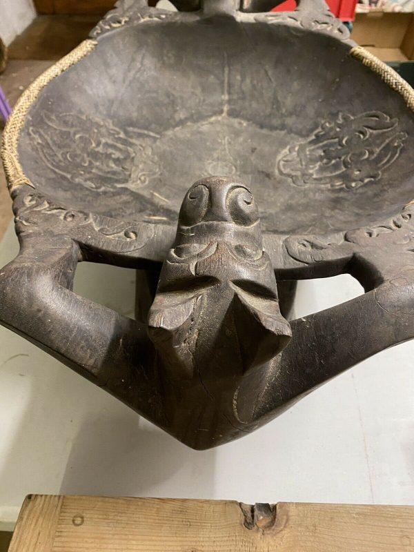 Borneo-Dayak-Ceremonial-Bowlnaming-Bath-383861185932-12