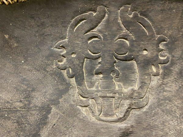 Borneo-Dayak-Ceremonial-Bowlnaming-Bath-383861185932-5