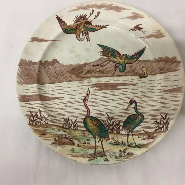 JD-Co-Transfer-ware-Plate-Japanese-Pattern-1878-383186283082-2