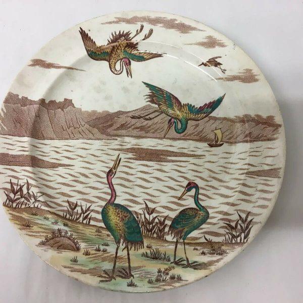JD-Co-Transfer-ware-Plate-Japanese-Pattern-1878-383186283082