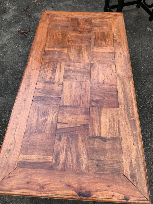 Parquet-Topped-Coffee-Table-Vintage-265026169862-2