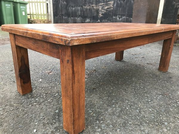 Parquet-Topped-Coffee-Table-Vintage-265026169862-4