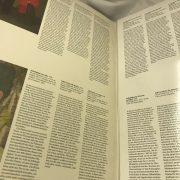 Frida-Kahlo-by-Taschen-Publishing-Postcard-book-or-pack-1994-264274620053-2