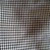 Marks-Spencer-Size-18-Raincoat-383747303913-2