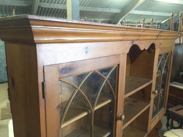 Solid-Pine-Dresser-265034039483-2