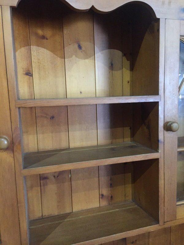 Solid-Pine-Dresser-265034039483-4