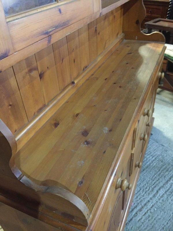 Solid-Pine-Dresser-265034039483-5