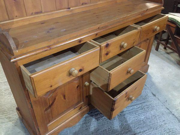 Solid-Pine-Dresser-265034039483-9