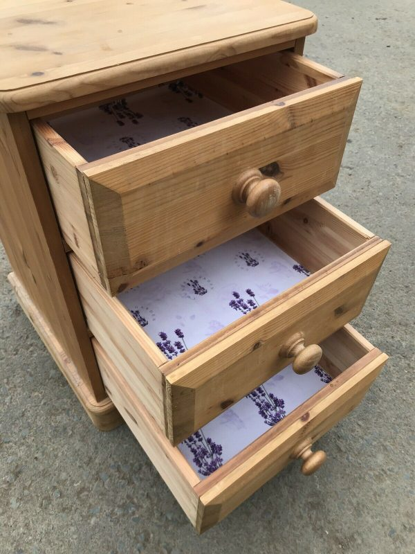 Solid-pine-bedside-drawers-265080980973-6