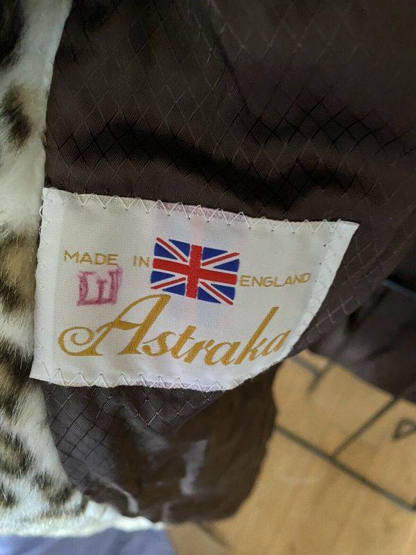 Stunning-Astraka-Faux-Snow-Leopard-Fur-Coat-384081091043-2