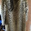 Stunning-Astraka-Faux-Snow-Leopard-Fur-Coat-384081091043-3