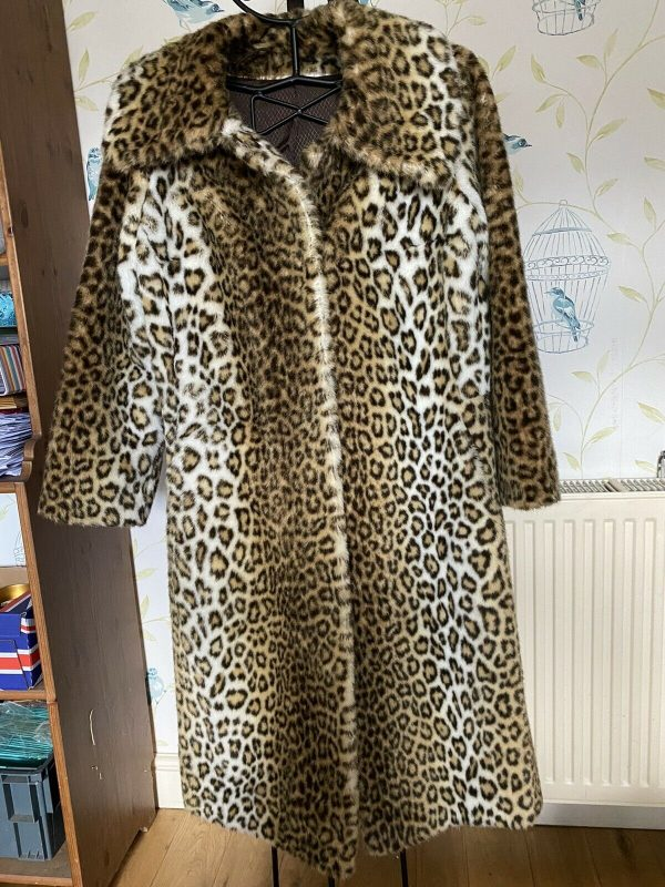 Stunning-Astraka-Faux-Snow-Leopard-Fur-Coat-384081091043