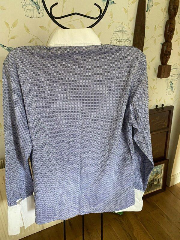 Versace-Jeans-Couture-Vintage-Shirt-265114456963-3