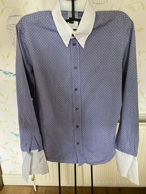 Versace-Jeans-Couture-Vintage-Shirt-265114456963