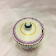 Vintage-Poole-Potter-Lidded-Pot-383043597243-2