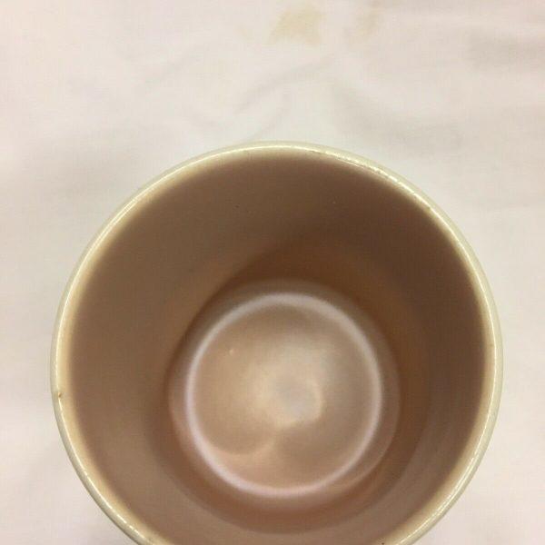 Vintage-Poole-Potter-Lidded-Pot-383043597243-3
