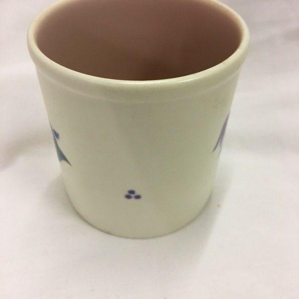 Vintage-Poole-Potter-Lidded-Pot-383043597243-4
