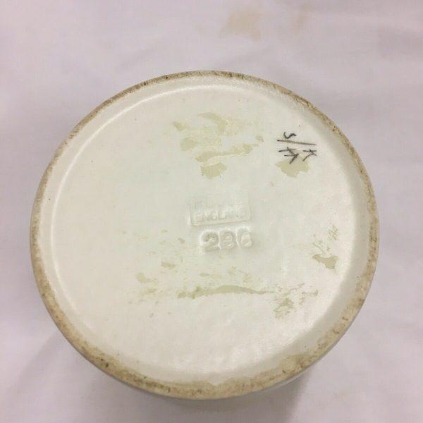 Vintage-Poole-Potter-Lidded-Pot-383043597243-5
