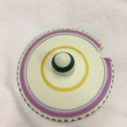 Vintage-Poole-Potter-Lidded-Pot-383043597243-6